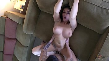 Blackmailing My MILF Sister-In-Law Series Pt 1-4