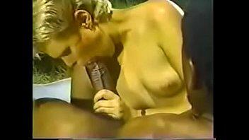 xxarxx 47 big dick black cock retro classic