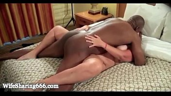 Gofuck69   Bbw  Wife Banged Hard And Creampied d And Creampied
