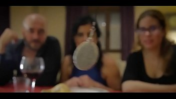 Boyfriend Hypno tizes His Girlfriends Family A riends Family And Fucks Them At The Dinner