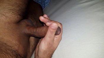 (foto) Învață cum să folosești corect prezervativul în 7 pași - #diez