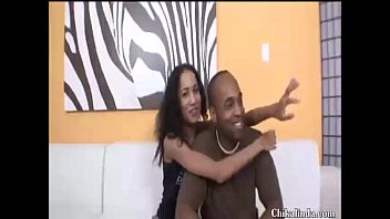 thumb Negros Graban Su Video Anal Xxx