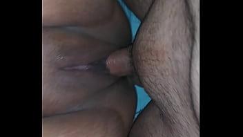 Fucking My Latinas Wet pussyy