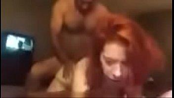 Streaming Video natasha Russian redhead whore sucking and fucking - XLXX.video