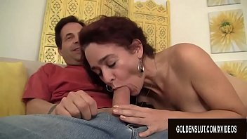 Streaming Video Older Redhead Beauty Sable Renae Spreads Her Legs for a Long Rod - XLXX.video