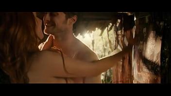 Horns actor Daniel Radcliffe