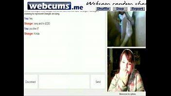 poonam open sex FREEvideochats15090109