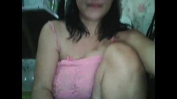 Filipina momma