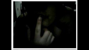 Mature rubs her boobs  on webcam - Bunniesoflincoln.com
