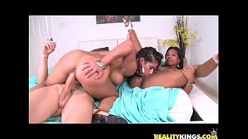 Sweet latinas babe pleasing cock in this great RK.com compilation