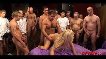 50 guy creampie 091