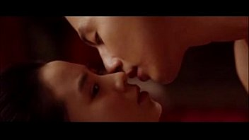 thumb Frozen Flower Sex Scene With Song Ji Hyo Nonsense Removed
