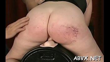 Naked beauties love the extreme bondage porn on web camera