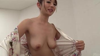 Reon Otowa - Pornstar HDporn.LOVE