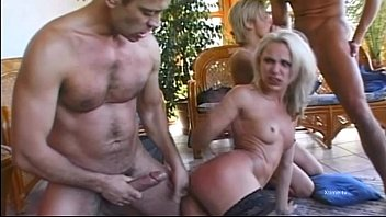 cover video I Want Your Big Cock Darling On