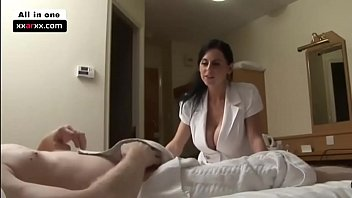 Hotel Manager does Customer Relations - xxarxx.com thumbnail