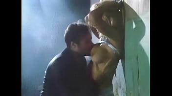 Pam sex scene