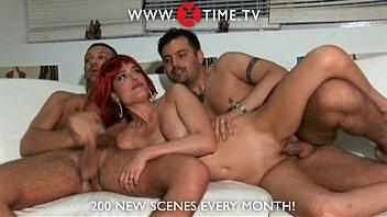Sara tommasi - il video scandalo che scosse l'hard italiano! xtime.tv!