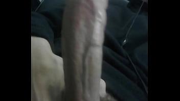 18 Years Dick