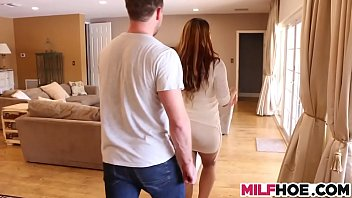 Free download video sex Hot Stepmom Likes Stepdaughters Boyfriend Too of free