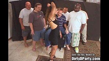 Princess Of Equ ador Gang Banged In Tampa d In Tampa