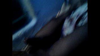 Video sex hot Tamil wife of free in VideoAllSex.Com