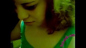 Download video sex arab 3some in VideoAllSex.Com