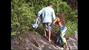 PrivateClassics.com - Anal in Seychelles  #1149343