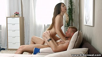 Watch video sex 2020 X Sensual  Finding the inspiration Stefanie teen porn fastest