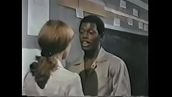 """good luck, miss wyckoff"" aka ""the shaming"" (1979)"