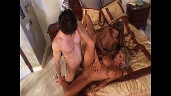 Nicole voss free nude pics
