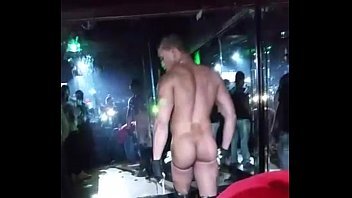 XVIDEOS gay- stripper videos