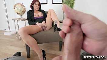 Hammock sex xxx Ryder Skye in Stepmother Sex Sessions
