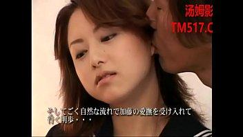【有码】[MRMM-002]【复刻版】少女的18岁--吉沢明歩 85 min