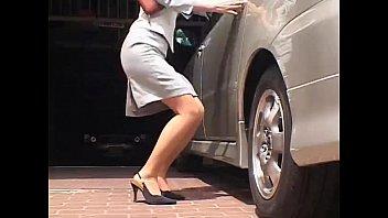 xhamster.com 787986 office secretary pantyhose blowjob and fucked