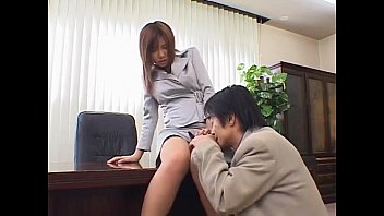 Xhamster.com 787986 Office Secretary Pantyhose Blowjob And Fucked