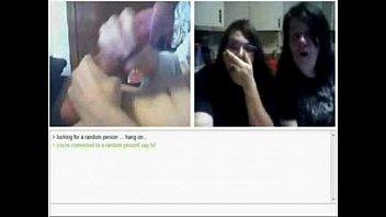 152453 humiliated huge dick webcam