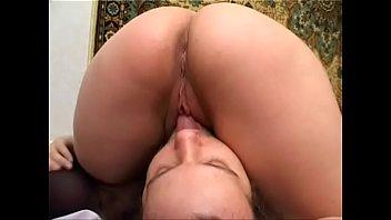xxarxx Russian pregnant fuck cam4freeml