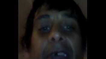 Verify my profile video