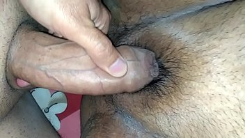 Hd tamil erotic nude