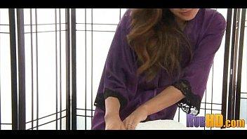 Fantasy Massage 05812