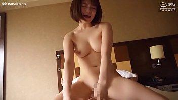 คลิปxxxสาวญี่ปุ่นน่ารัก เย็ดกับแฟนหนุ่มเห็นแล้วเย็ดกันขย่มควยเสียวหีอร่อยมาก