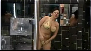 Pics big brother 2008 naked apologise, but, opinion