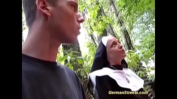 thumb Young Guy Picked Up From Nun For Sex