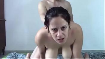 xxarxx Kinky Mommy Taboo