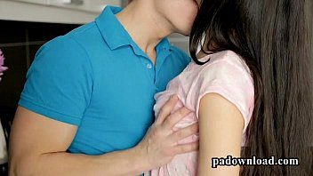 padownload.com - Sexy amateur girl hong kong gay video | Fe