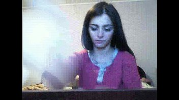 blow-job cam show by romanian camgirl hottalicia  #1203735