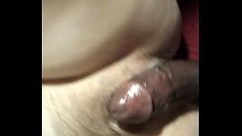 Streaming Video Drea JoJo  cum on them pussy lips. - XLXX.video