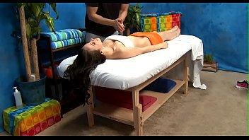 Massage With Se x