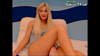 Great elly in free adult online chat rooms do remarkable on reb